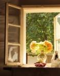 open-window-235x300
